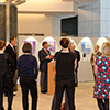 Exhibition European Parliament