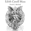Cavell Mass Music Score