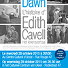 Film Dawn: Edith Cavell Story