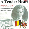 A Tender Heart, a play performed by pupils at the British School
